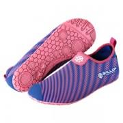BALLOP V1 RAY Bosonohá obuv