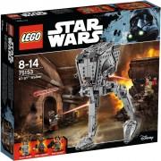AT-ST Walker Lego