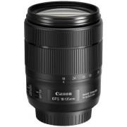 Obiectiv Canon EF-S 18-135mm f/3.5-5.6 IS USM Nano