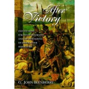 After Victory by G. John Ikenberry