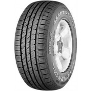 Continental Pneumatico Continental ContiCrossContact LX Sport 215/60 R17 96H