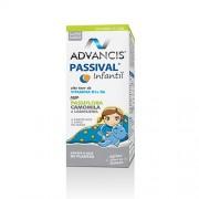 Advancis Passival Infantil