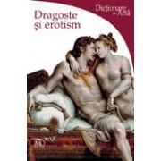 Dragoste şi erotism.