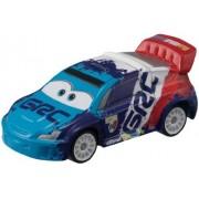 Tomica Disney Pixar Cars Raoul Caroul C-19
