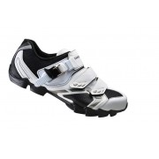 Pack Zapatillas Shimano WM63 + Calas SH56