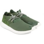 Adidas Originals TUBULAR ENTRAP W Sneakers(Green, White)