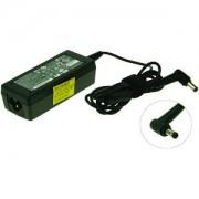 AC Adapter 19V 1.58A 40W (Ap.03003.001)