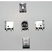 Букса DC Power Jack PJ030 Dell 1150 1501 5150 5160 6000 XPS M170 D510 D520 D600