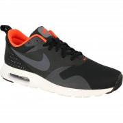 Pantofi sport barbati Nike Air Max Tavas 705149-008