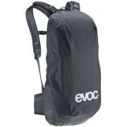Evoc Raincover Sleeve 25 - 45 L black Rucksack Zubehör