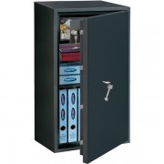 Seif mobila Power Safe PS 800 IT DB