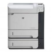 HP LASERJET P4015X CB511A