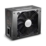 Cooler Master Real Power Pro M1000 1000W