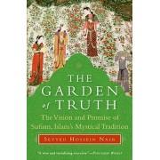 The Garden of Truth by Seyyed Hossein Nasr