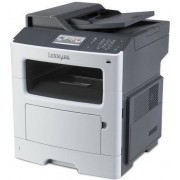 Multifunctionala Lexmark MX410de