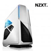 Torre ATX NZXT Phantom 820 Blanca Vent 3x200mm