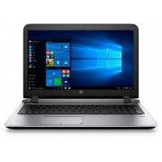 Notebook Hp ProBook 450G3 Intel Core i7-6500U Dual Core
