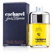 Cacharel Eau De Toilette Spray 100ml/3.4oz