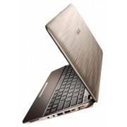 "Asus eeePC 1015PW-GOL095S Intel Atom N570/10, 1""/BT/WIN 7 STARTER/Gold Netbook"