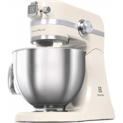 Kuhinjski uređaj EKM4100