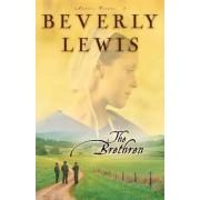 The Brethren by Beverly Lewis