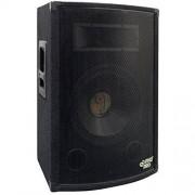 Pyle PADH879 altavoz Altavoces (Corriente alterna, Piso, universal, Alámbrico, 2x Speakon & 2x 6.3mm, 50 20000 Hz)