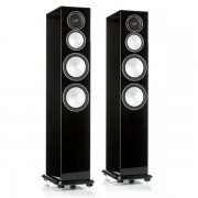 Boxe Monitor Audio Silver 8