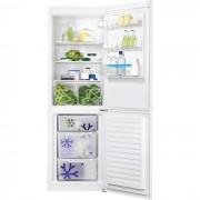 Combina frigorifica Zanussi ZRB36101WA 337l A+