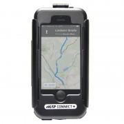 NC-17 Connect+ iPhone Fahrradhalterung mit Ladefunktion Smartphone Zubehör