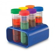 Learning Resources Jumbo Test Tubes