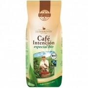 Darboven Cafe Crema Intencion esp.ecologico