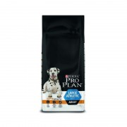 Purina Pro Plan ADULT LARGE ATHLETIC