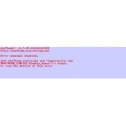 Schramm Side Table BT30.1