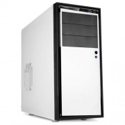 NZXT Source 210 Elite Case per il Pc