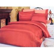 Двоен спален комплект Джакаранда