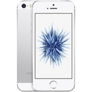 APPLE iPhone SE 4 inch 128 GB