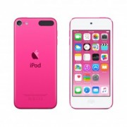 iPod touch 16GB (6th gen.) - pink