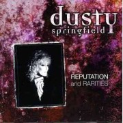 Dusty Springfield - Reputation And Rarities (0724354164422) (1 CD)