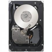 """Твърд диск сървърен SEAGATE Cheetah 15K.7 (3.5"""""""