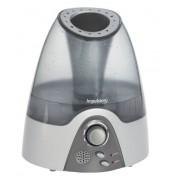 Овлажнител - йонизатор Impulsion Humidifier HC01