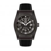 Shield Sh0201 Pascal Mens Watch
