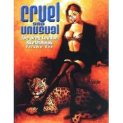 Cruel and Unusual: Volume 1 by Greg Loudon