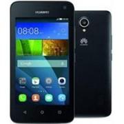 Huawei Y3 Lite Smartphone - Colour: Black, 4 inch