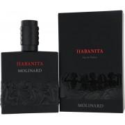 Ombrello sposa lungo manuale Perletti donna Bianco cod: 12012