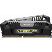 Kit Memorie Corsair Vengeance Pro Silver 2x4GB DDR3 2133MHz CL11 Dual Channel