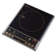 Bajaj Platini PX 130 IC Induction Cooktop(Push Button)