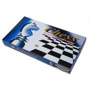 Chess Set Dlx