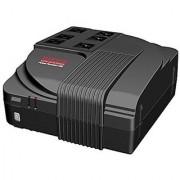 Maruson Technology POP-400 400VA/200W UPS System