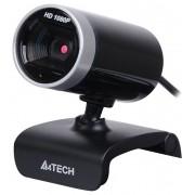A4Tech PK-910H webcam (negru/gri)