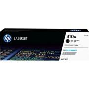 HP 410A Black LaserJet Toner Cartridge